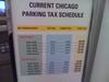 Parking_tax_2